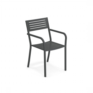 Segno Armchair – Emu [3]