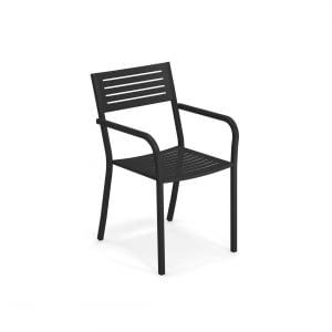 Segno Armchair – Emu [0]