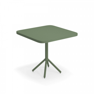 Grace Square Table2
