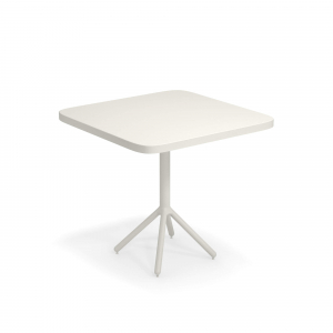Grace Square Table3