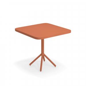 Grace Square Table5