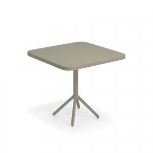 Grace Square Table6