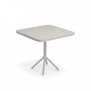 Grace Square Table8