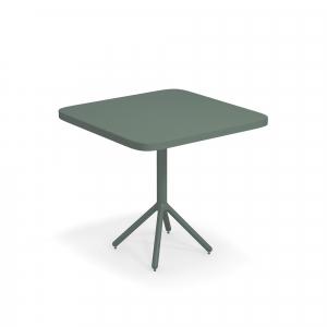 Grace Square Table9