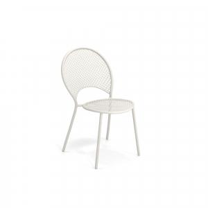 Sole Chair – Emu [2]