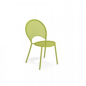 Sole Chair – Emu [6]