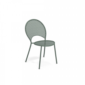 Sole Chair – Emu [7]
