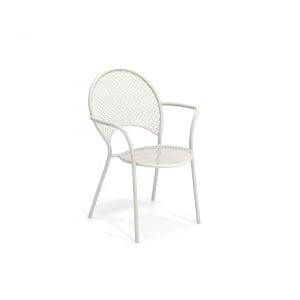 Sole Armchair – Emu [2]