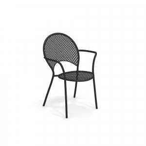Sole Armchair – Emu [0]