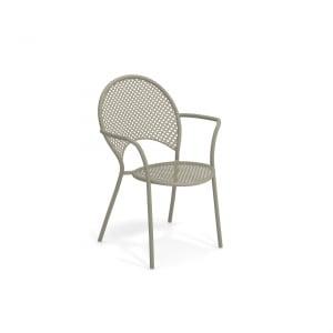 Sole Armchair – Emu [3]