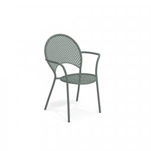 Sole Armchair – Emu [7]