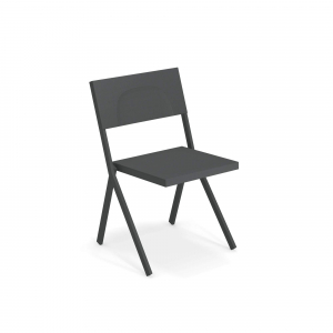 Mia Chair – Emu [0]