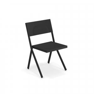 Mia Chair – Emu [2]