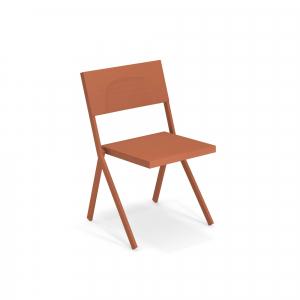 Mia Chair – Emu [3]