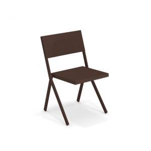 Mia Chair – Emu [6]