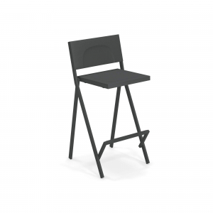 Mia Bar Stool – Emu0