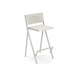 Mia Bar Stool – Emu1