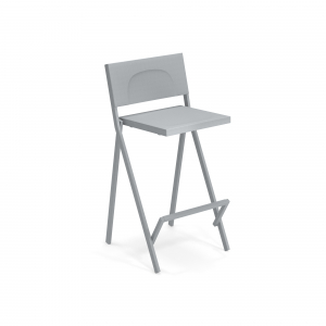Mia Bar Stool – Emu5