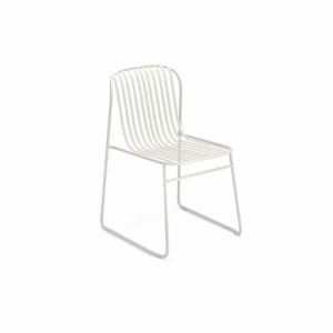Riviera Chair – Emu [6]