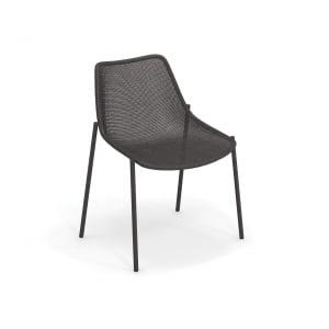 Round Chair – Emu0