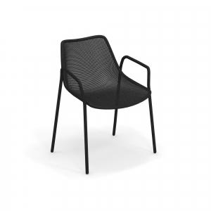 Round Armchair – Emu2