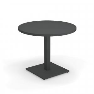 Round Round table Ø90 [0]