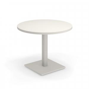 Round Round table Ø90 [1]