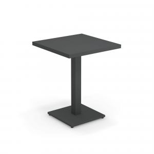 Round Square Table 60×60 – Emu0