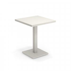 Round Square Table 60×60 – Emu1