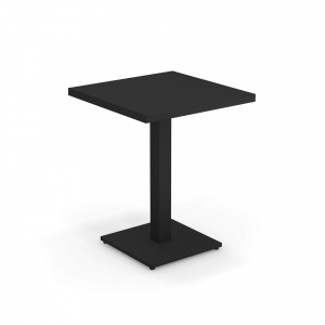 Round Square Table 60×60 – Emu2