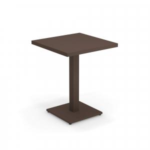 Round Square Table 60×60 – Emu4