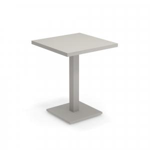 Round Square Table 60×60 – Emu5