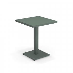 Round Square Table 60×60 – Emu6