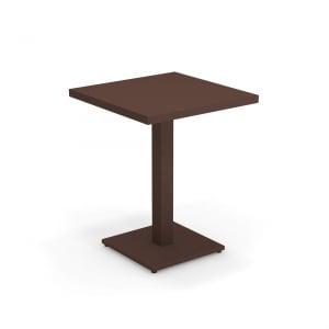 Round Square Table 60×60 – Emu7