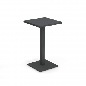 Round Counter Table 60x60 – Emu0