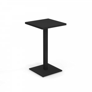 Round Counter Table 60x60 – Emu2
