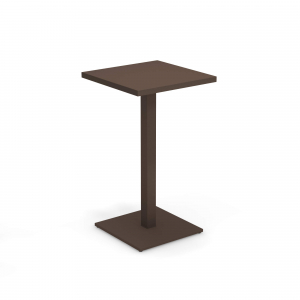 Round Counter Table 60x60 – Emu3
