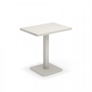 Round Rectangular Table – Emu [1]