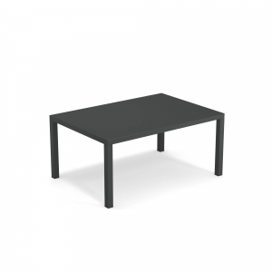 Round Snack Table [10]