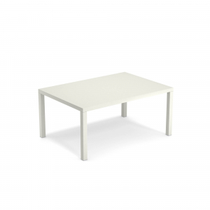 Round Snack Table [11]
