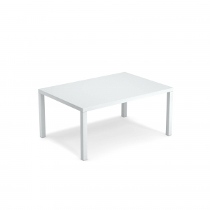 Round Snack Table [2]