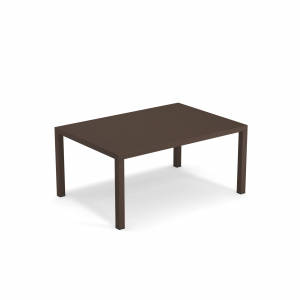 Round Snack Table [4]