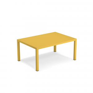 Round Snack Table [13]