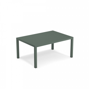 Round Snack Table [17]