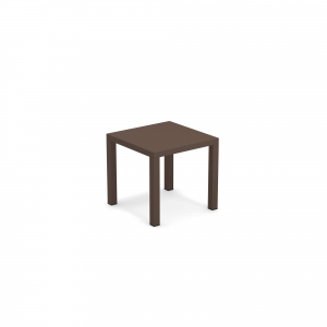 Round Coffee Table [3]