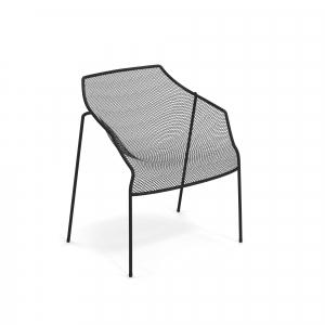 Heaven Armchair – Emu [4]