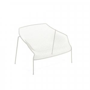 Heaven Lounge Chair – Emu [1]