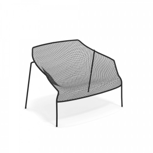 Heaven Lounge Chair – Emu [0]