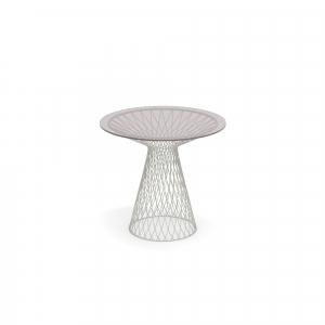 Heaven Round Table – Emu1