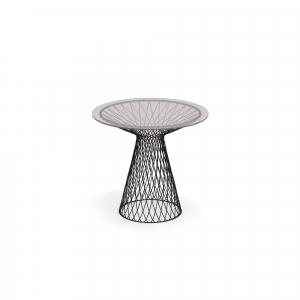 Heaven Round Table – Emu0
